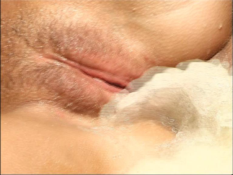 massage sexe amateur sexe en vacances