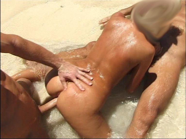 sexe nl sexe en vacances